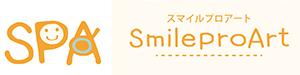 smileproart